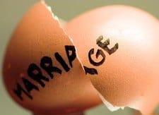Broken_Marriage