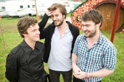 Friendly_fires_glasto09_DN_012