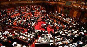 Parliamento