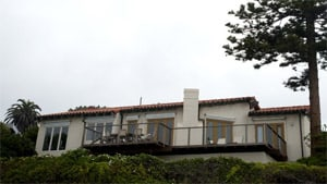 Mansion_romney