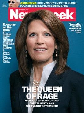 NewsweekBachmann