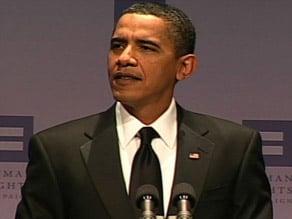 Obamahrc