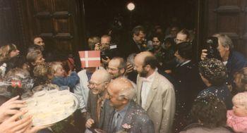 Denmark-1989-4