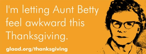 Auntbetty