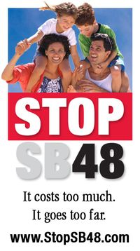 Stopsb48