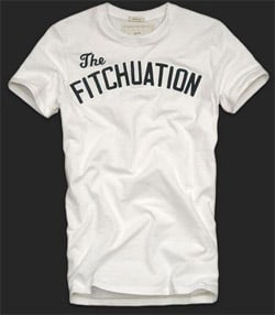 Fitchuation