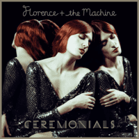 Florence+TheMachine_Ceremonials