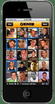 Grindr-1.5-on-iPhone-screenshot--Main copy