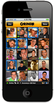 Grindr-1.5-on-iPhone-screenshot--Main copy