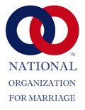 NOM-logo