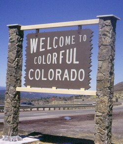 ColoradoSign