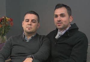 Jeff&Paul