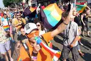 BulgariaPride