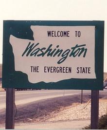 WashingtonState