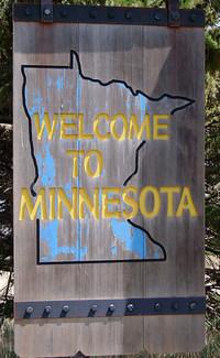 MinnesotaWelcome