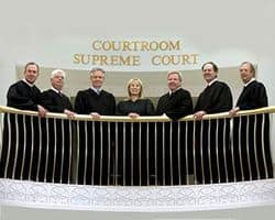 Iowasupremecourt