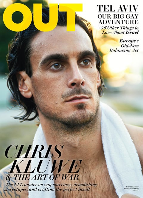 Out_kluwe