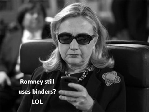 Hilllz_binders