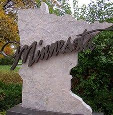 MinnesotaSignage
