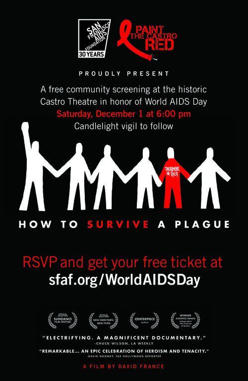 WAD_2012_poster-11x17-v1