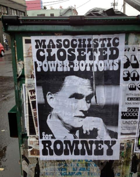 Pb_romney