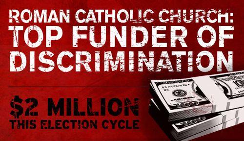 CatholicFunding