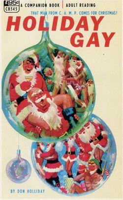 Holiday_gay-1