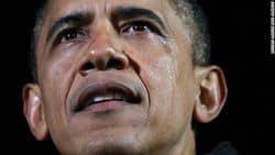 121106012708-obama-crying-1105-horizontal-gallery