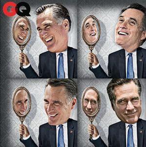 Mitt-romney-least-influential-2012-GQ-magazine
