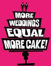 Marriagecake