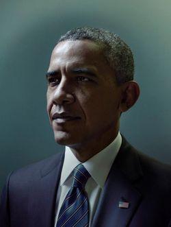 2_obama