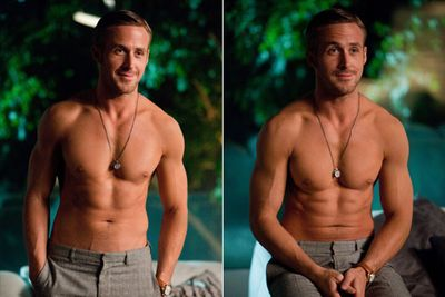 Ryan-gosling-shirtless-600-400-09-12-11