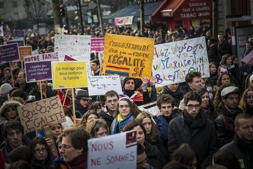 Parisprotest3