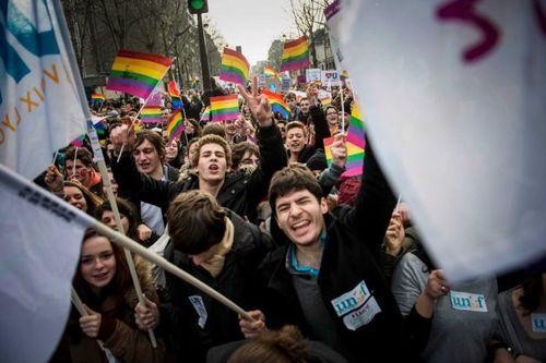Parisprotest4