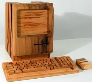 Cavemancomputer