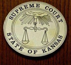 Kansas_sc