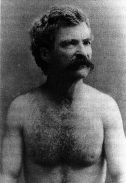 Mark-twain-shirtless-2-e1361253388721