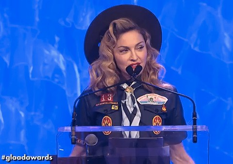 Scout_madonna