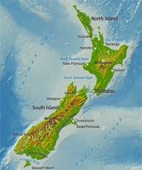 Newzealand