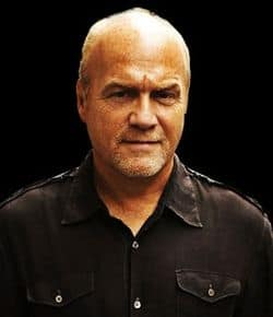 Greg_laurie