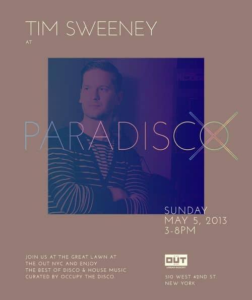 Paradisco_12_TimSweeney