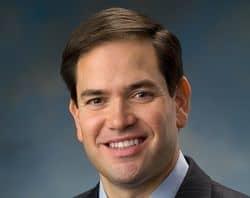 606px-Marco_Rubio,_Official_Portrait,_112th_Congress