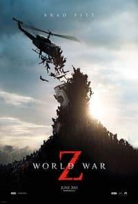 World-War-Z-poster-large