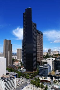 Columbia_center_from_smith_tower