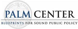 Palm-center-logo
