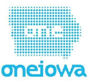 OneIowa
