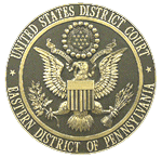 Seal_of_the_U.S._District_Court_for_the_Eastern_District_of_Pennsylvania