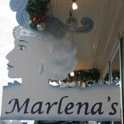 Marlenas