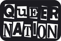 Queer_Nation_logo