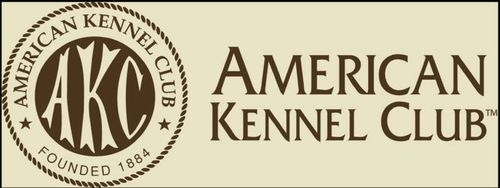 American-kennel-club-logo